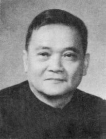 Fr. Stephen Lee